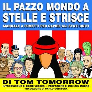 ItalyFINALcover copy